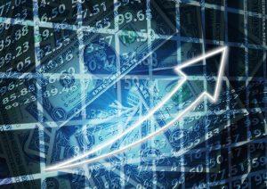 Economistas Frente a la Crisis